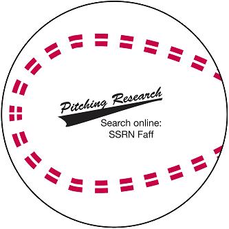 pitching research logo
