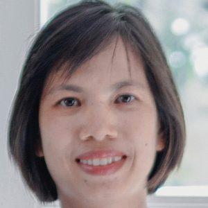 Dr Lien Duong
