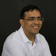 Dr Marcio Machado