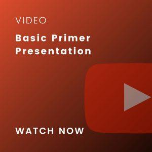 baisc preimer presentation video