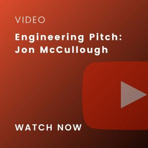 engineering pitch video
