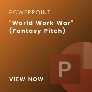 fantasy pitching slides
