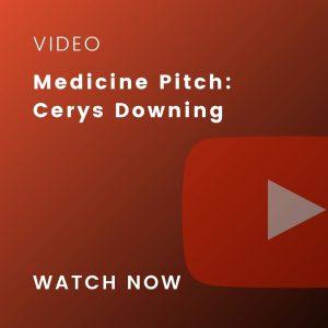medicine pitch video cover 6