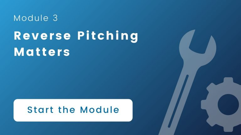 reverse pitching matters cover