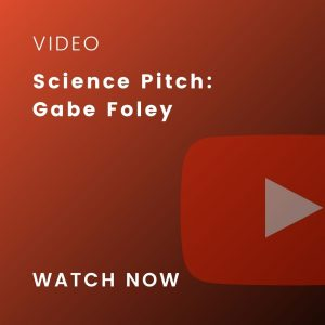 science pitch video